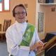 Rev. Marion Edmondson