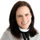 Bishop Anna Greenwood-Lee