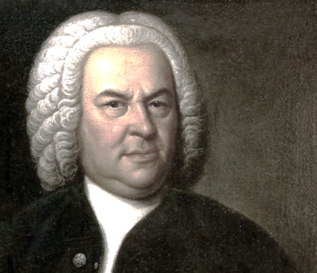 The Bach Project III Concert