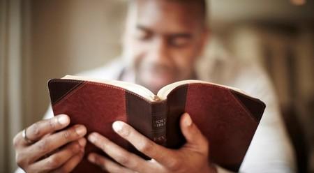 Word of God, Word of Life Bible Study