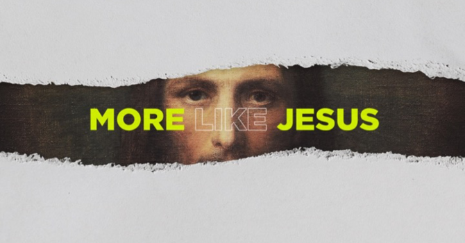 Jesus-Looks Can Be Deceiving