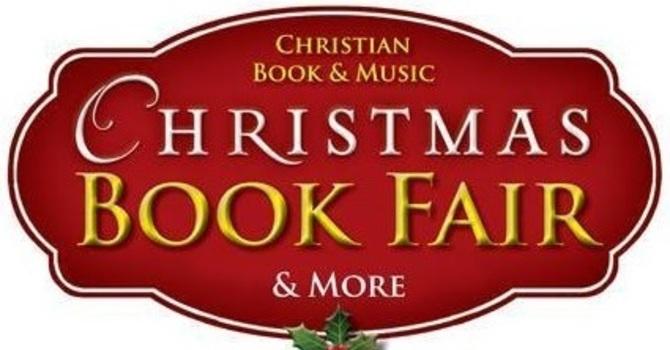 Christian Book & Music Store