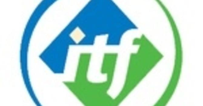 ITF Seafarers Welfare Index