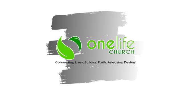 Church Arise, Sunday October 17, 2021