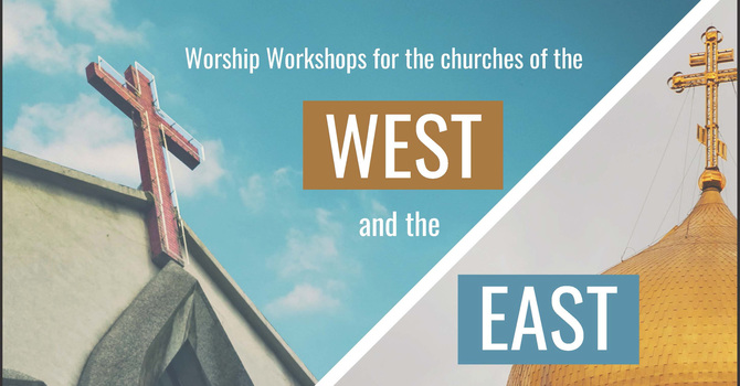 Advent/Christmas/Epiphany Worship Planning Event