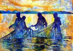 Fishers  2