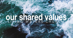 Our%20shared%20values%20website