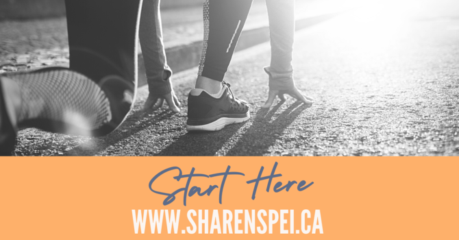 Start Here: ShareNSPEI Course in Focus
