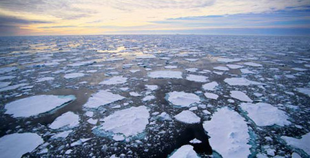 Climate Change and Our Faith