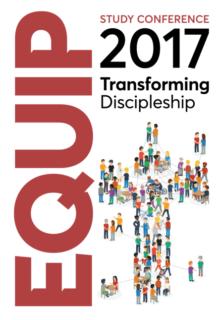 EQUIP 2017 Study Conference