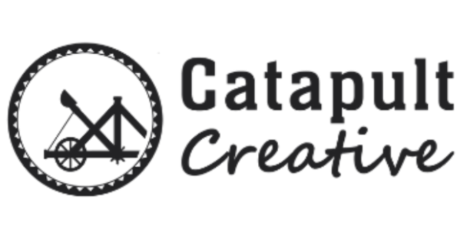 Job Opportunity - Catapult Creative image