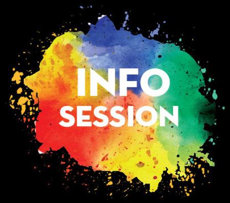 Information Session