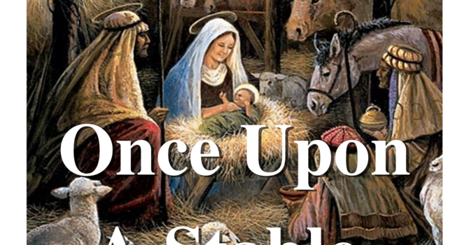 OSLC's Christmas Production
