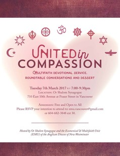 Flyer united%20in%20%20compassion final%20image%20for%20web