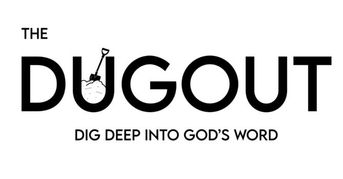 Wednesday Night DUGOUT