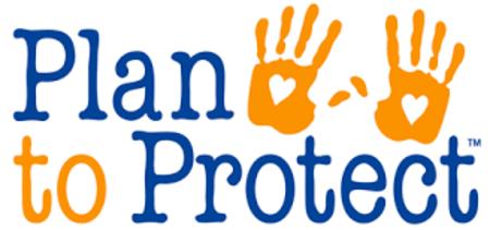 Protection Plan Training
