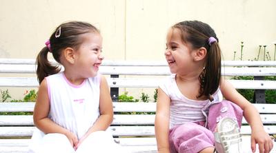Children's Ministry / Sunday School