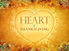 Heart%20of%20thanksgiving