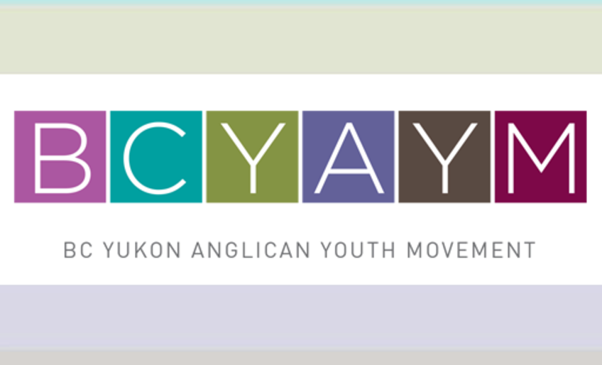 BCYAYM Annual Thanksgiving Weekend Conference