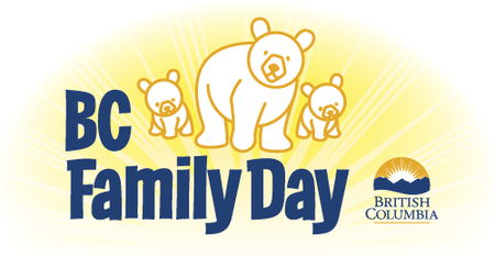 Closed Family Day