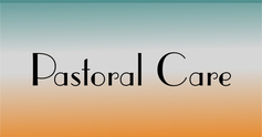 Ministry pastoral%20care 2