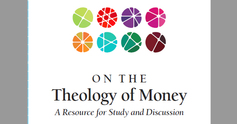Theology%20of%20money