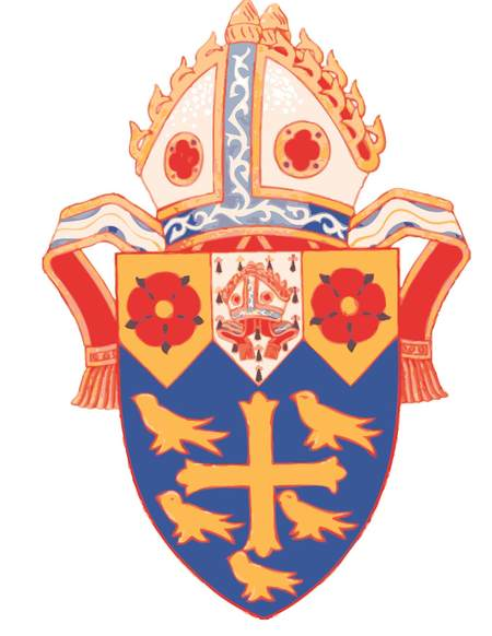 118th Synod of the Diocese  - Special Synod