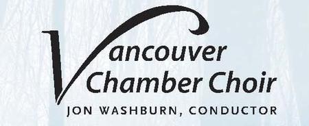 Handel's Messiah - Vancouver Chamber Choir
