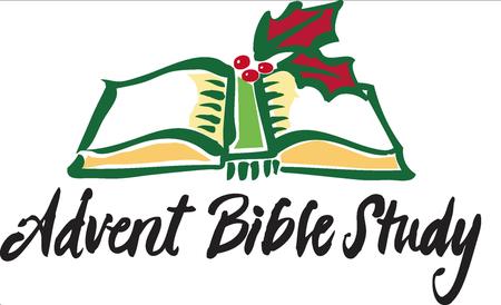 Clash of Two Kingdoms: Advent Study 2015