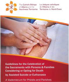 Guidelines%20for%20the%20celebration%20of%20the%20sacraments%20%26%20euthanasia