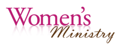 Womens%20ministry