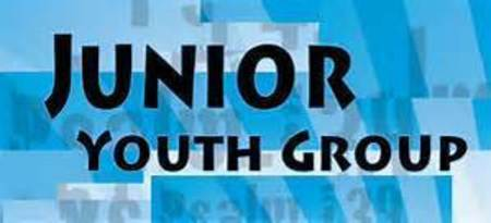 Junior Youth Group