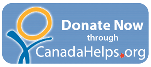 Canada Helps.org