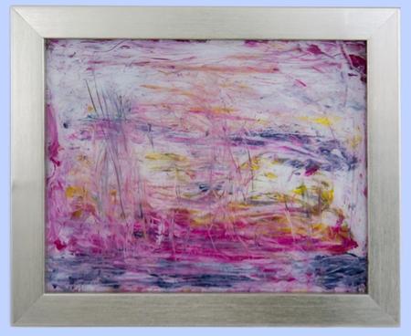 60th Anniversary Art Auction