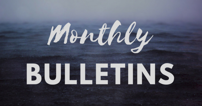 Monthly Bulletins