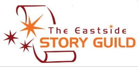 Eastside Story Guild is Hiring!