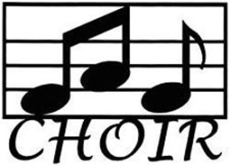 Our Music
