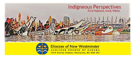 First Notions #12 - Indigenous Remembrance Day