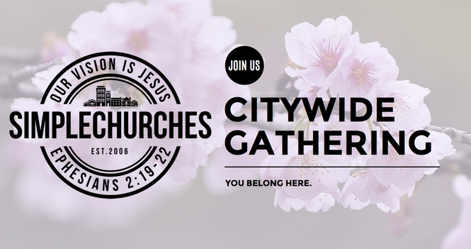 CityWide | Hosts: Carnation and Upper Lonsdale