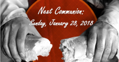 Next%20communion
