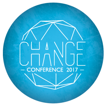 Change Conference 2017