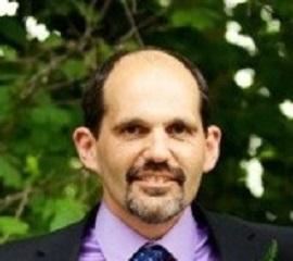 Mr. Barkman