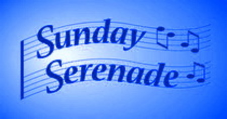 SUNDAY SERENADE - Preview The 2017-2018 Season