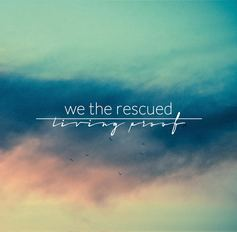 Wetherescued