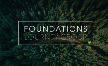 Foundations Journey Group