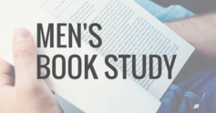 Men%27s%20book%20study%20for%20web