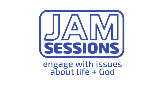 LH YOUTH - JAM Sessions
