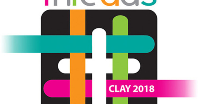CLAY 2018 Youth Gathering and Trip