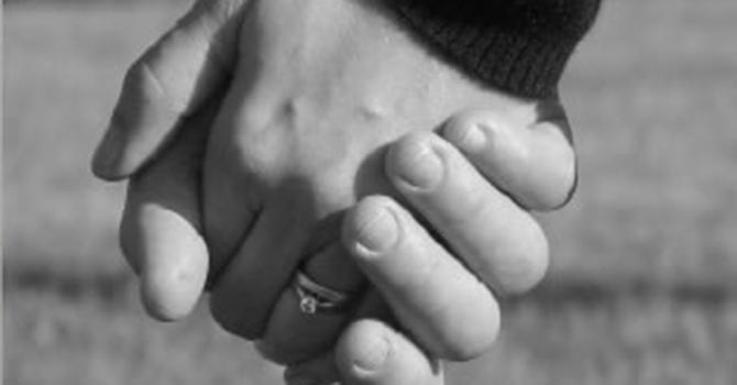 Marriage Encounter Weekend Registration Deadline!