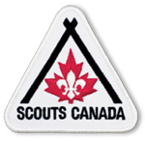 1st Abbotsford Scouting